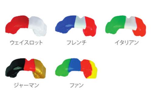 スポーツマウスピース | 川口 新井宿駅前 アスター歯科