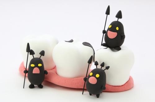 根管治療 | 北区 十条 マルシェ歯科