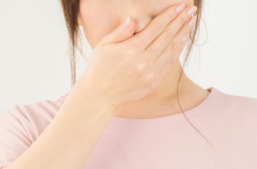 歯石除去・歯周病予防 | 北区 十条 マルシェ歯科