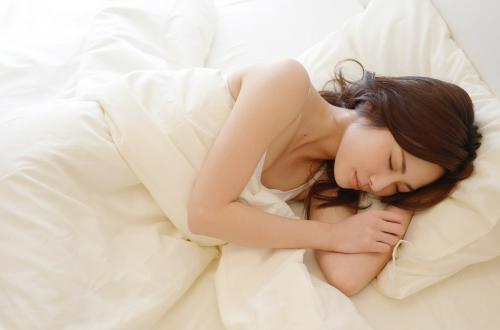 睡眠時無呼吸症候群用スリープスプリント | 北区 十条 マルシェ歯科