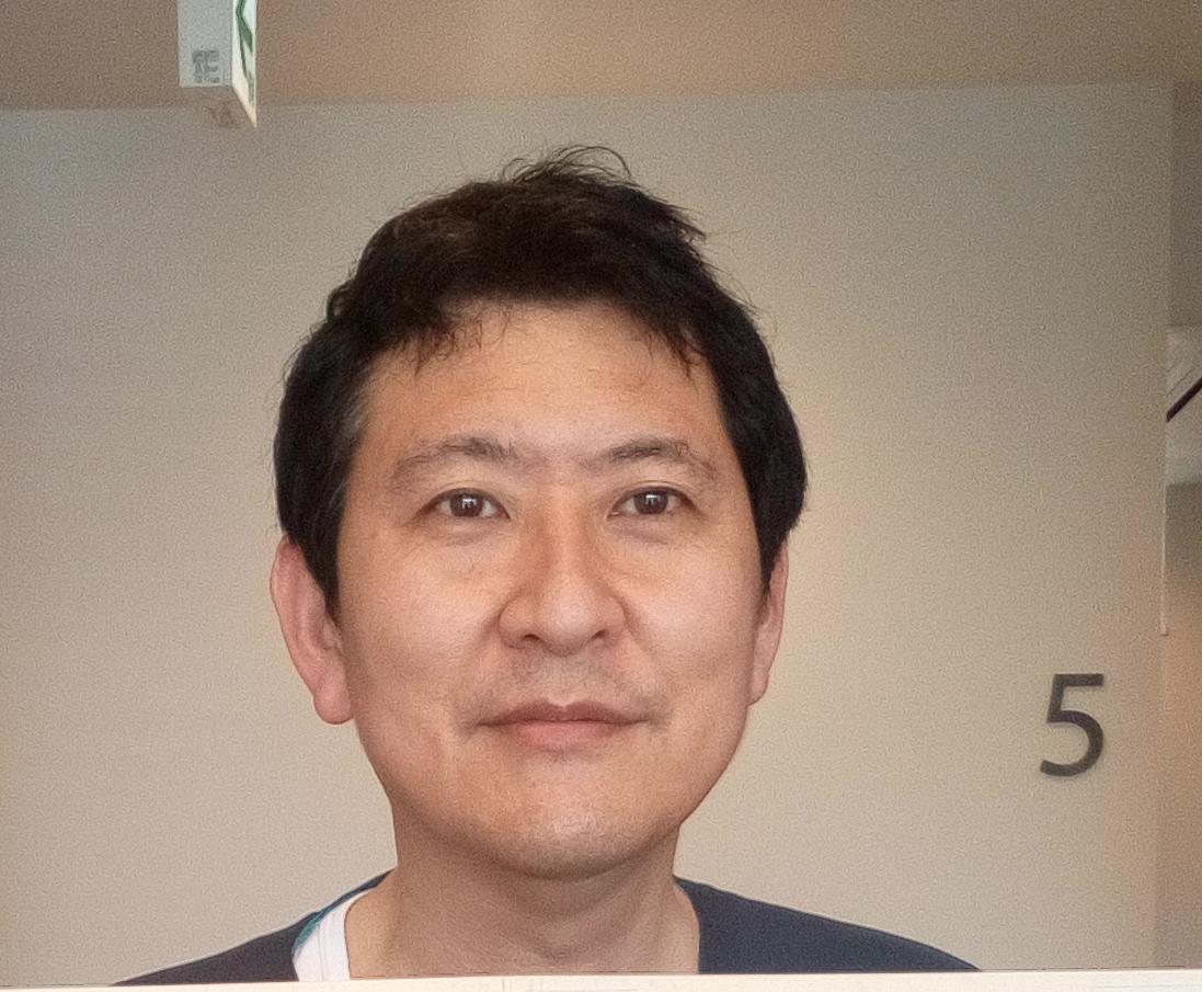 医師紹介 | 川口 新井宿駅前 アスター歯科
